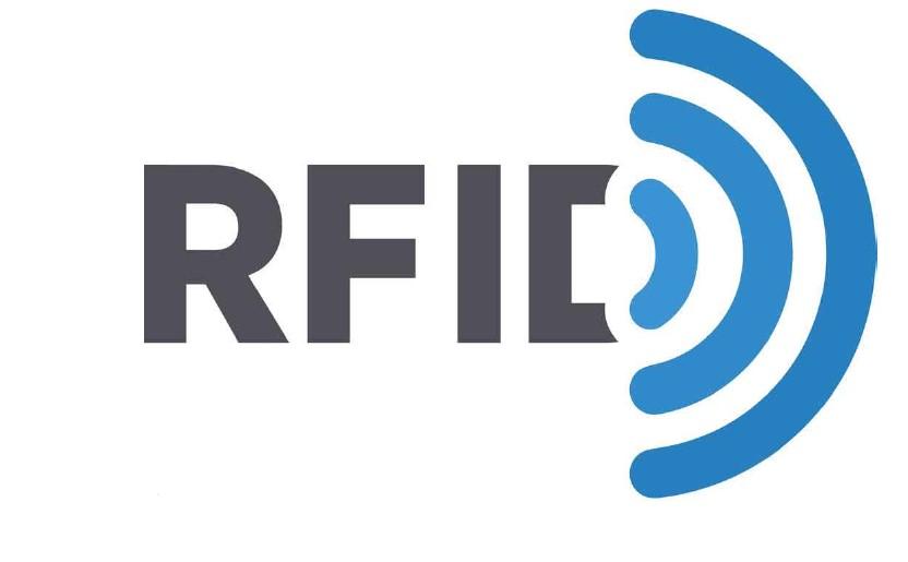 RFID Sistemleri Nedir?
